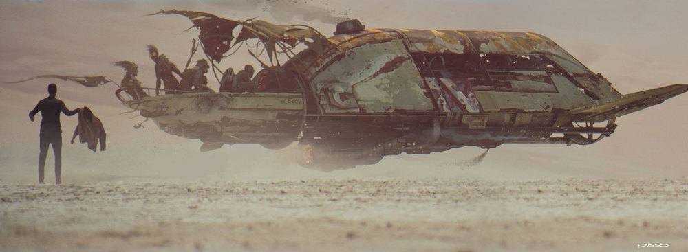 stunning-collection-of-star-wars-the-force-awakens-concept-art-released-by-ilm39.jpg