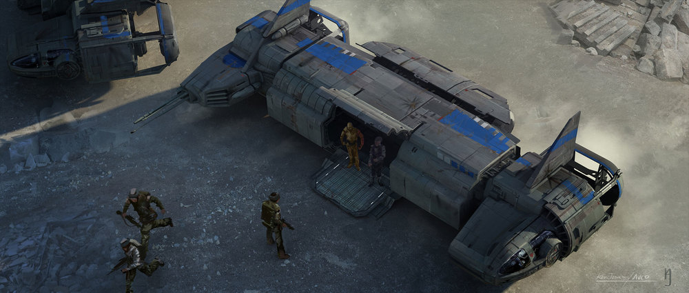 stunning-collection-of-star-wars-the-force-awakens-concept-art-released-by-ilm40.jpg