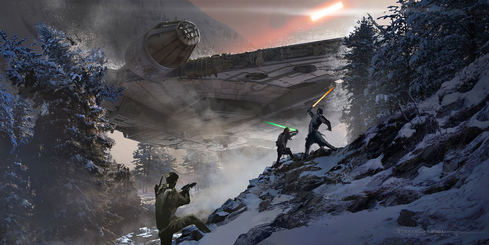 stunning-collection-of-star-wars-the-force-awakens-concept-art-released-by-ilm46.jpg