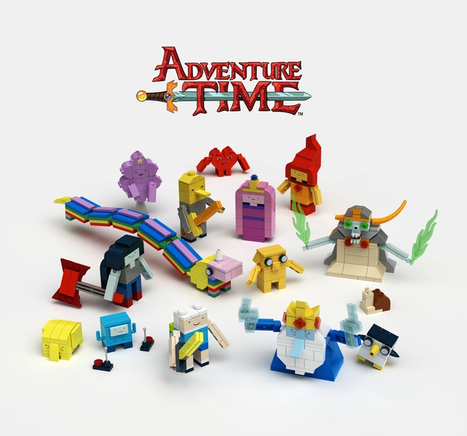 adventure-time-is-getting-an-official-lego-playset