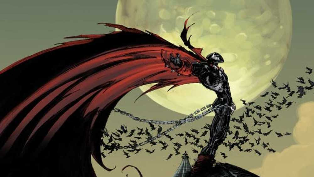 todd-mcfarlane-teases-his-r-rated-spawn-movie-script-in-video-update