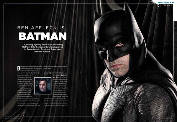 Batman-spread.jpg