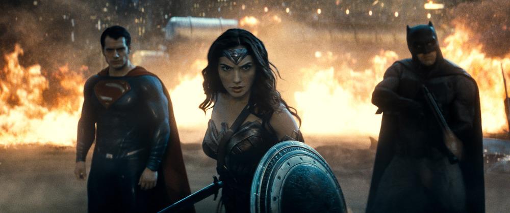 batman-v-superman-dawn-of-justice-wonder-woman.jpg