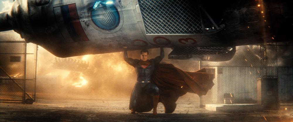 henry-cavill-batman-vs-superman.jpg