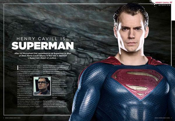 Superman-spread.jpg