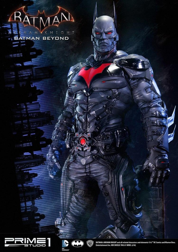 Prime-1-Batman-Beyond-Statue-001-1.jpg