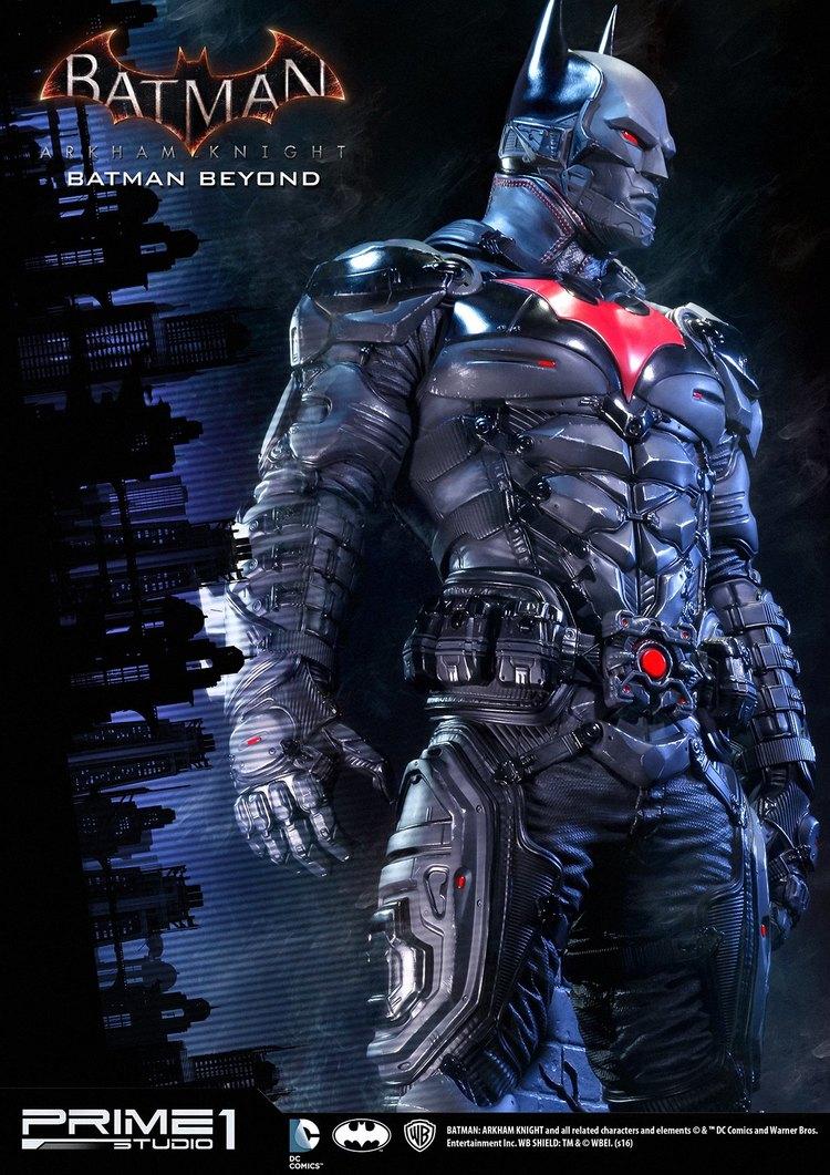 Prime-1-Batman-Beyond-Statue-003.jpg