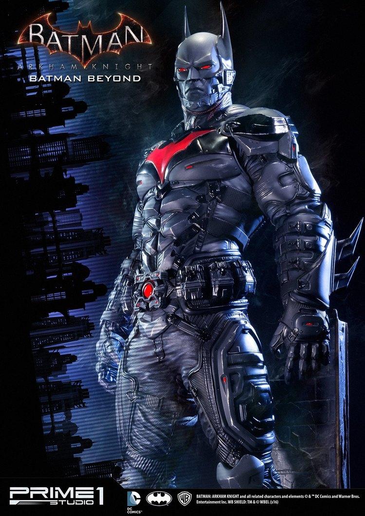 Prime-1-Batman-Beyond-Statue-004.jpg