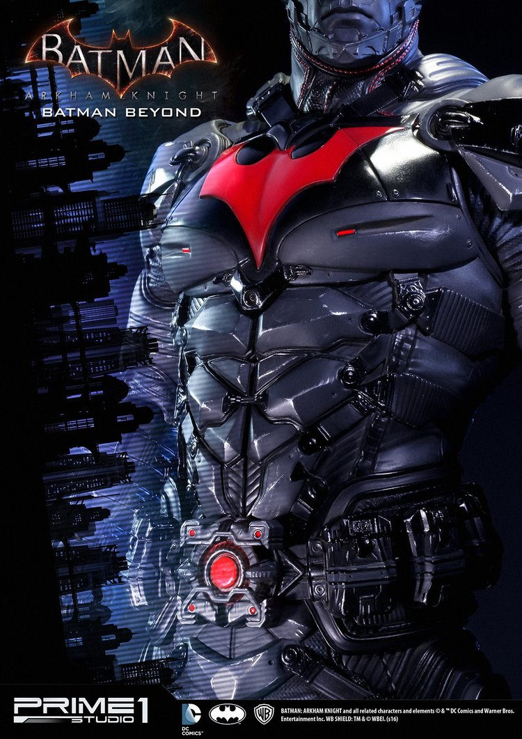 Prime-1-Batman-Beyond-Statue-005.jpg