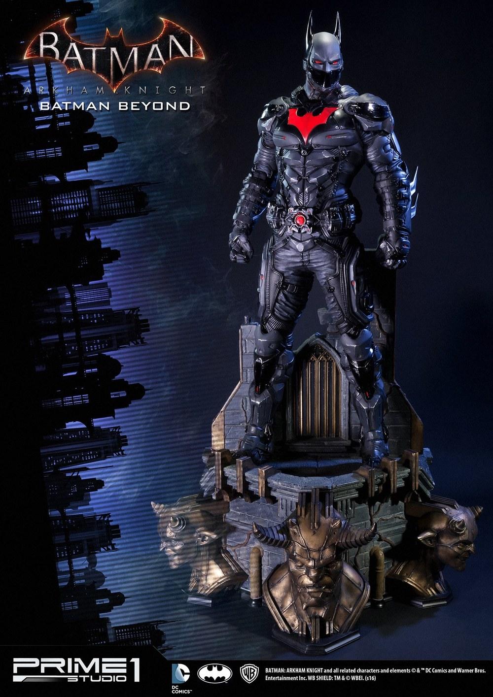 Prime-1-Batman-Beyond-Statue-006.jpg
