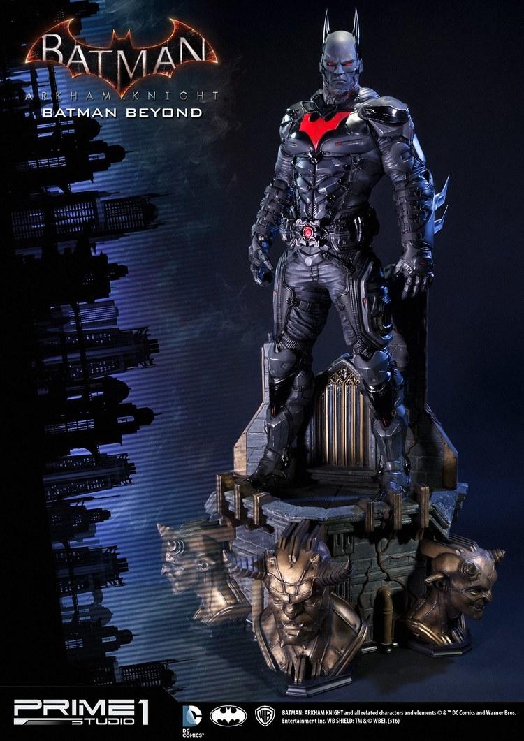 Prime-1-Batman-Beyond-Statue-007.jpg