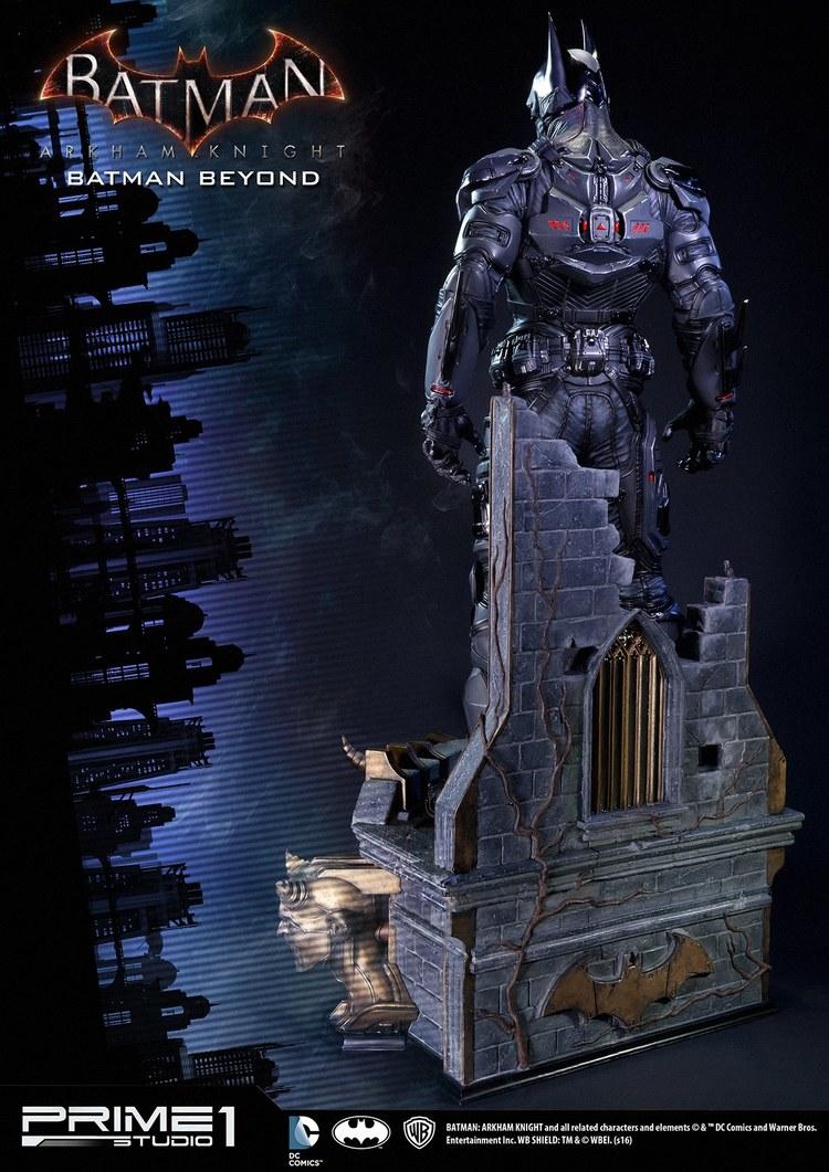 Prime-1-Batman-Beyond-Statue-008.jpg