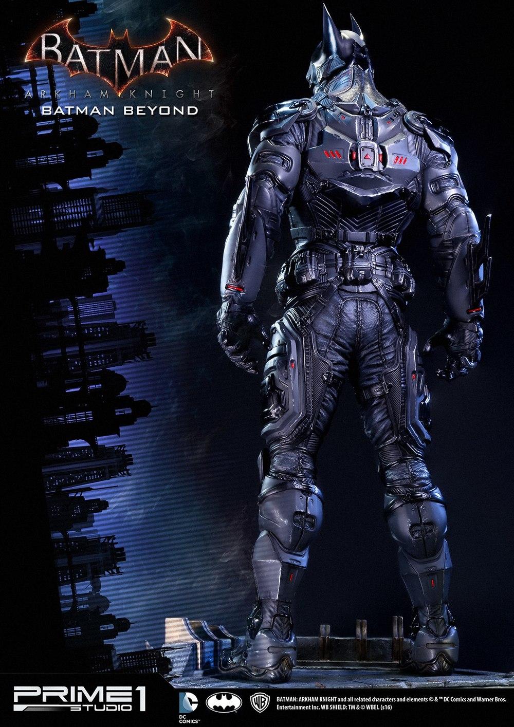 Prime-1-Batman-Beyond-Statue-009.jpg