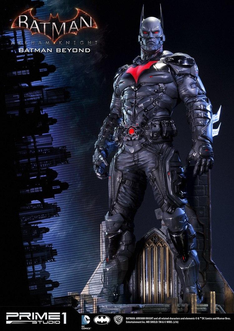 Prime-1-Batman-Beyond-Statue-010.jpg