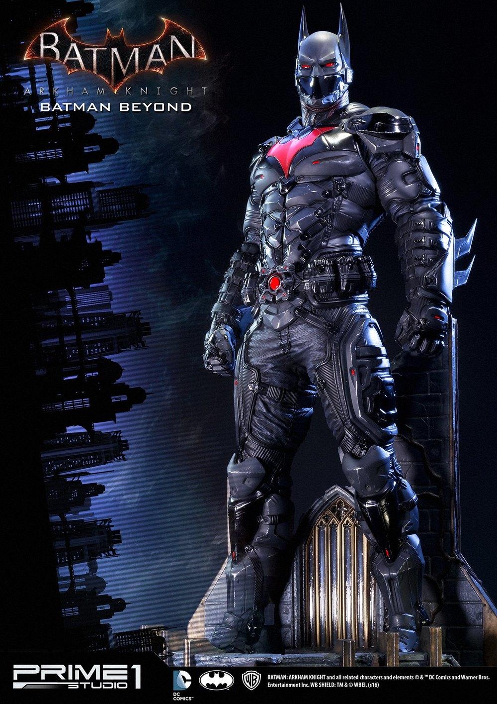 Prime-1-Batman-Beyond-Statue-011.jpg