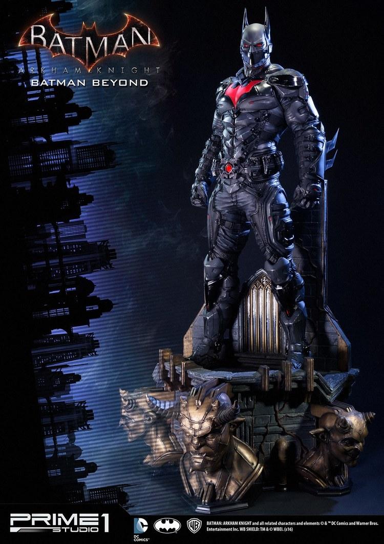 Prime-1-Batman-Beyond-Statue-012.jpg