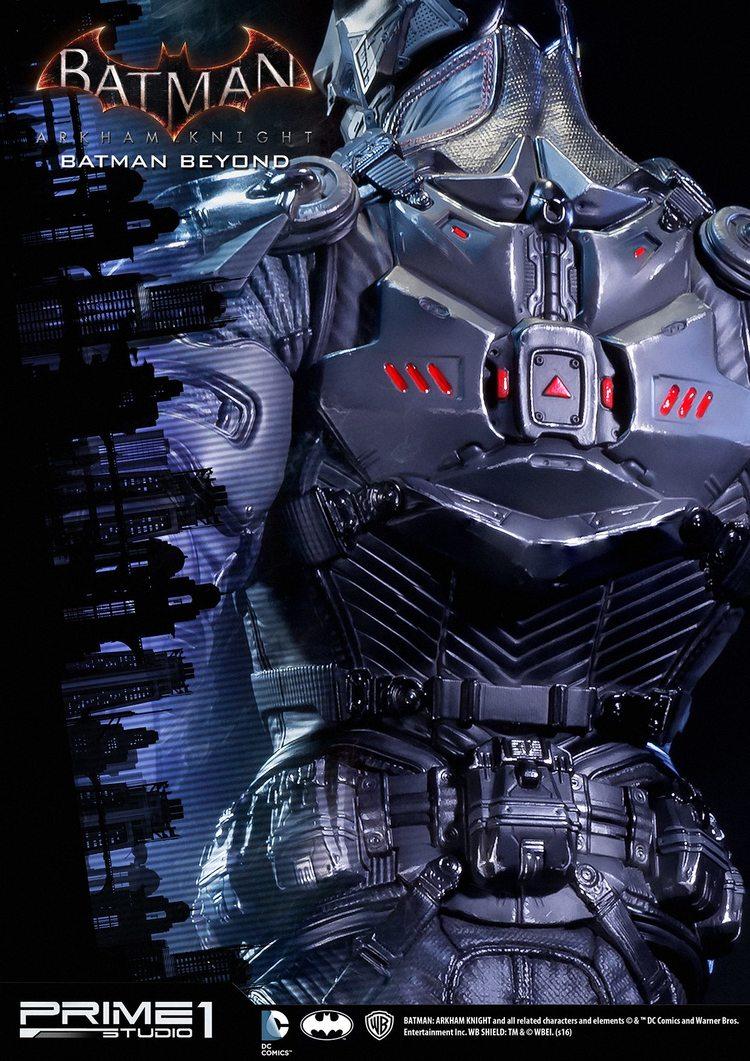 Prime-1-Batman-Beyond-Statue-014.jpg