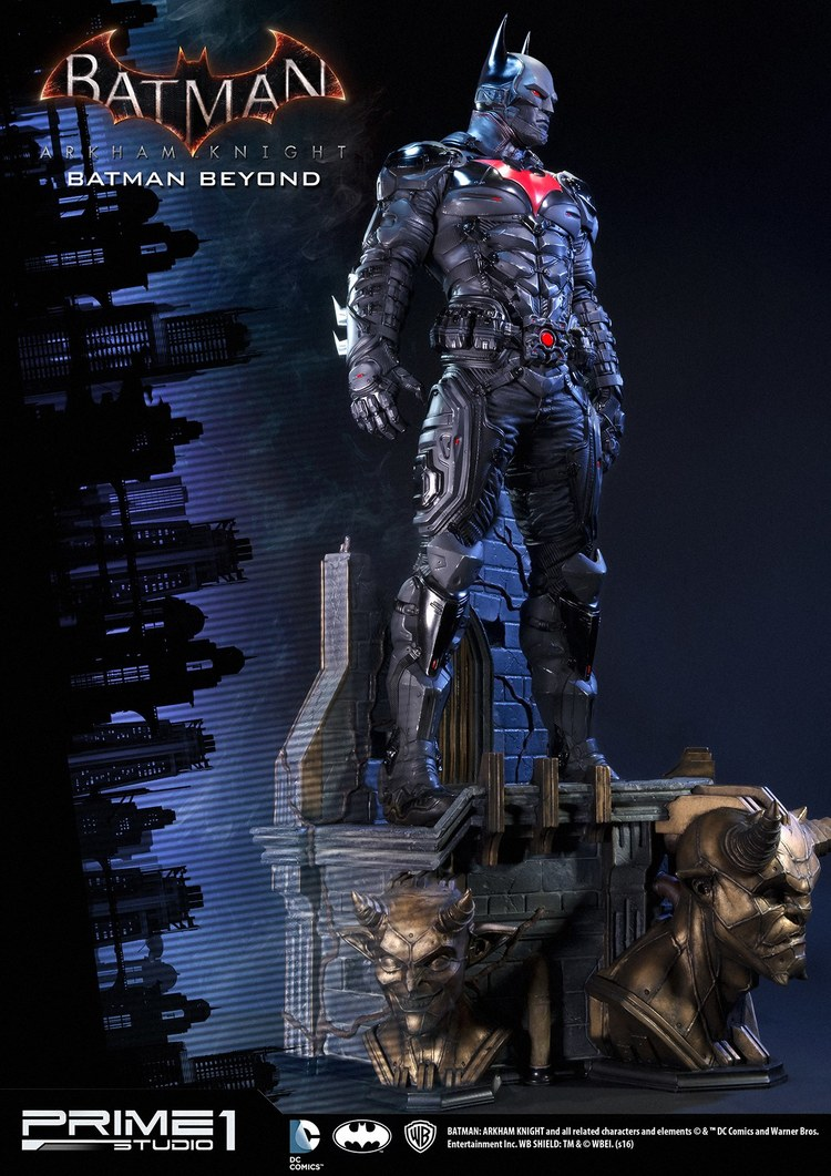 Prime-1-Batman-Beyond-Statue-013.jpg