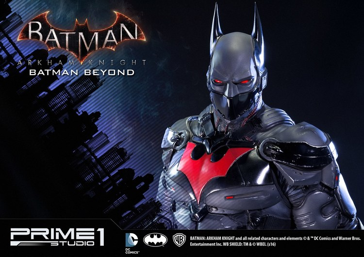 Prime-1-Batman-Beyond-Statue-015.jpg