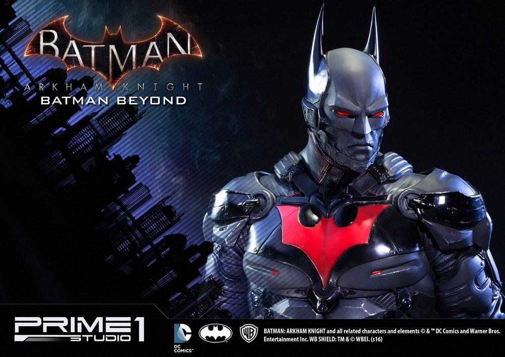 Prime-1-Batman-Beyond-Statue-016.jpg