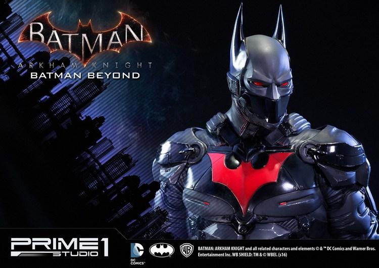 Prime-1-Batman-Beyond-Statue-017.jpg