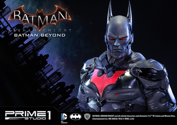 Prime-1-Batman-Beyond-Statue-018.jpg