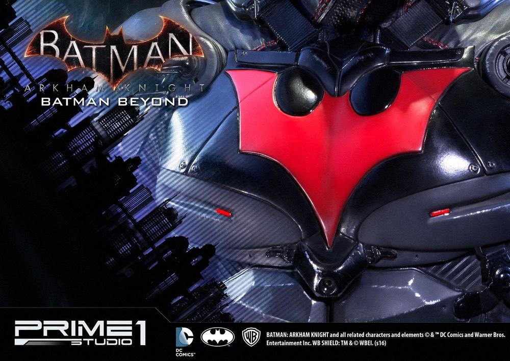 Prime-1-Batman-Beyond-Statue-019.jpg