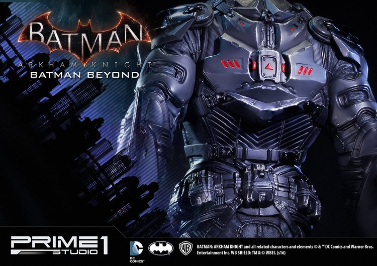 Prime-1-Batman-Beyond-Statue-020.jpg