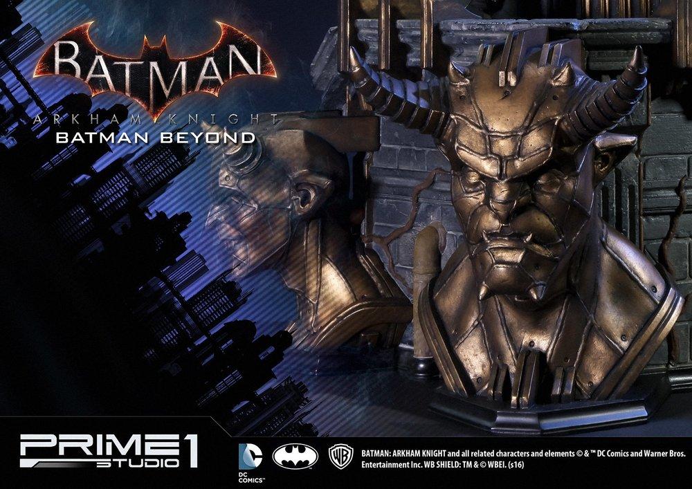 Prime-1-Batman-Beyond-Statue-022.jpg