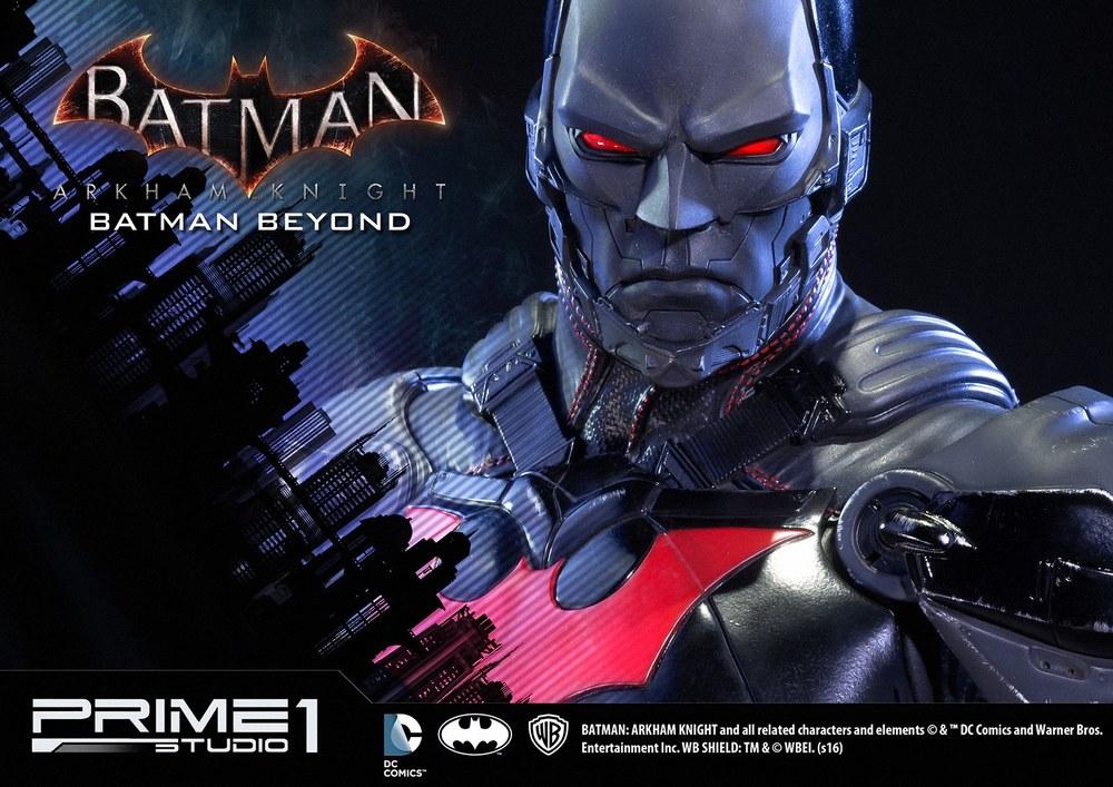 Prime-1-Batman-Beyond-Statue-021.jpg
