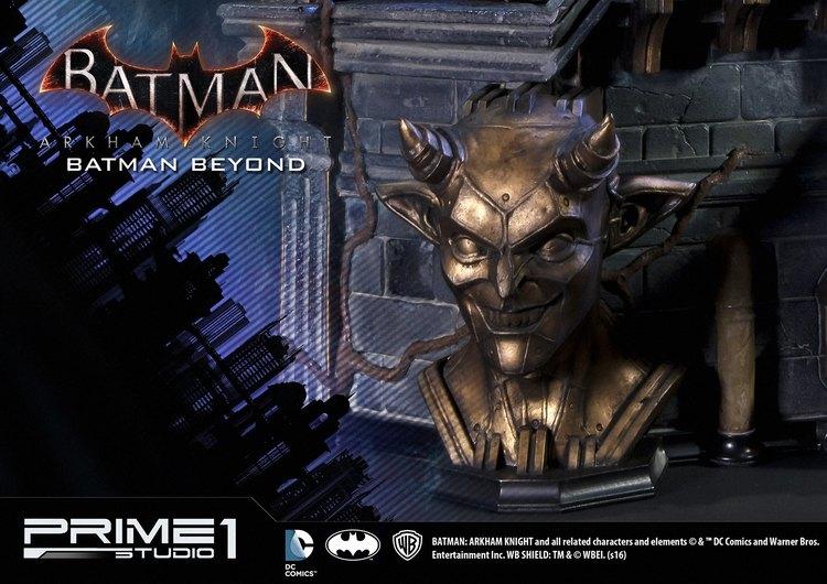 Prime-1-Batman-Beyond-Statue-023.jpg