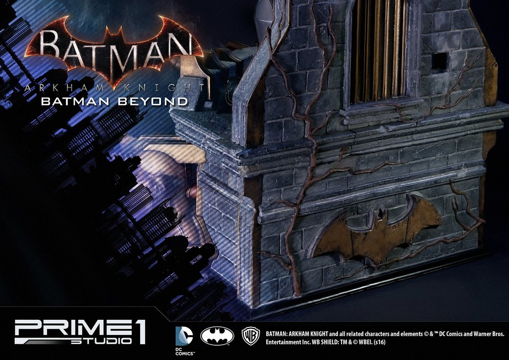 Prime-1-Batman-Beyond-Statue-024.jpg