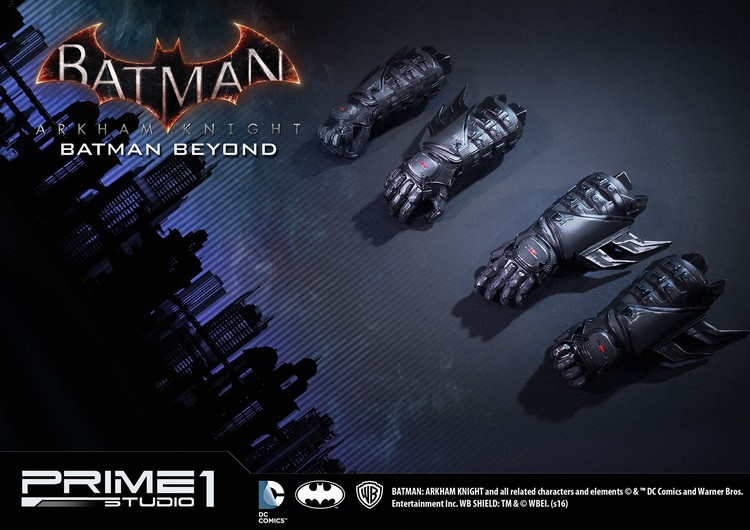 Prime-1-Batman-Beyond-Statue-025.jpg