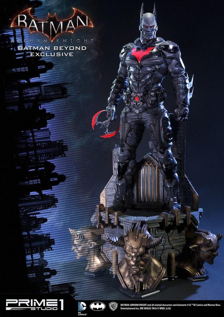 Prime-1-Batman-Beyond-Statue-026.jpg