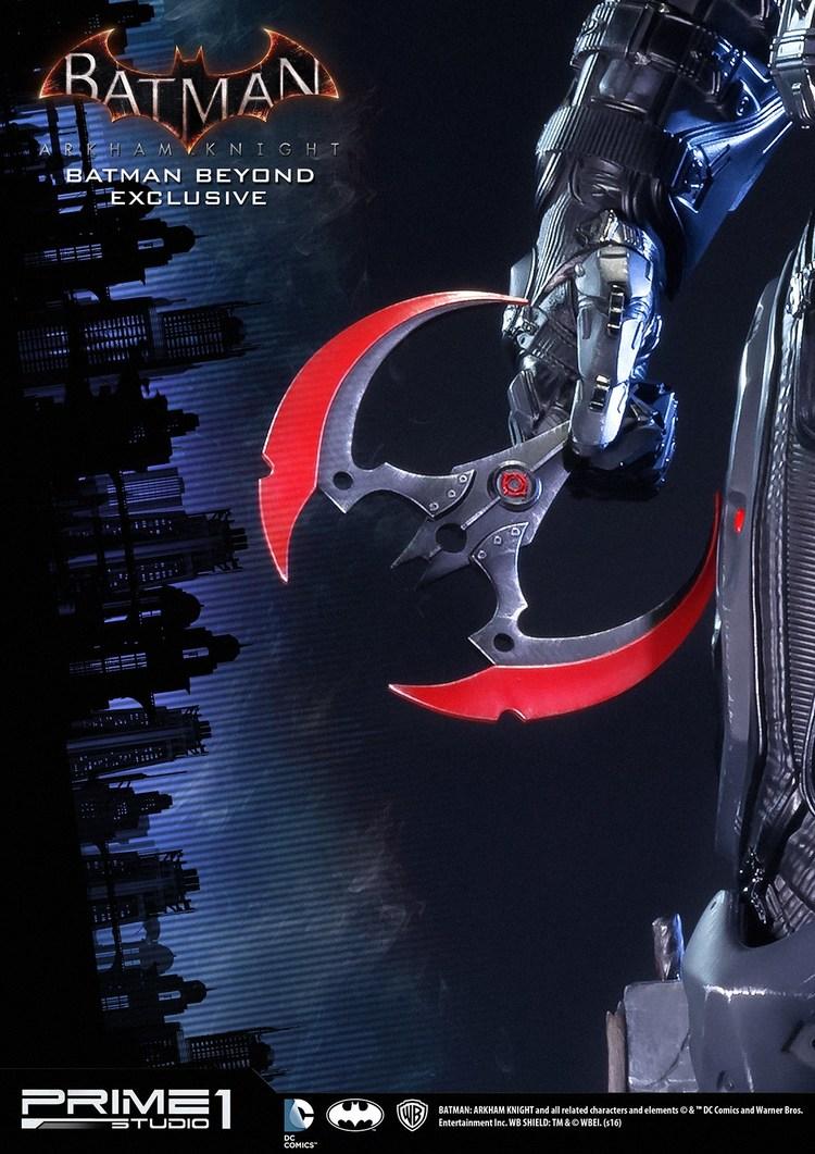 Prime-1-Batman-Beyond-Statue-027.jpg