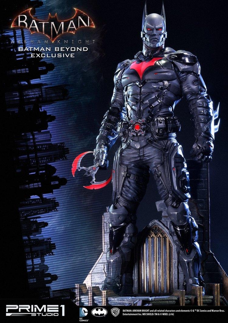 Prime-1-Batman-Beyond-Statue-028.jpg