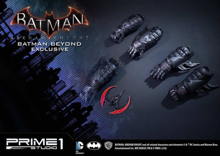 Prime-1-Batman-Beyond-Statue-029.jpg