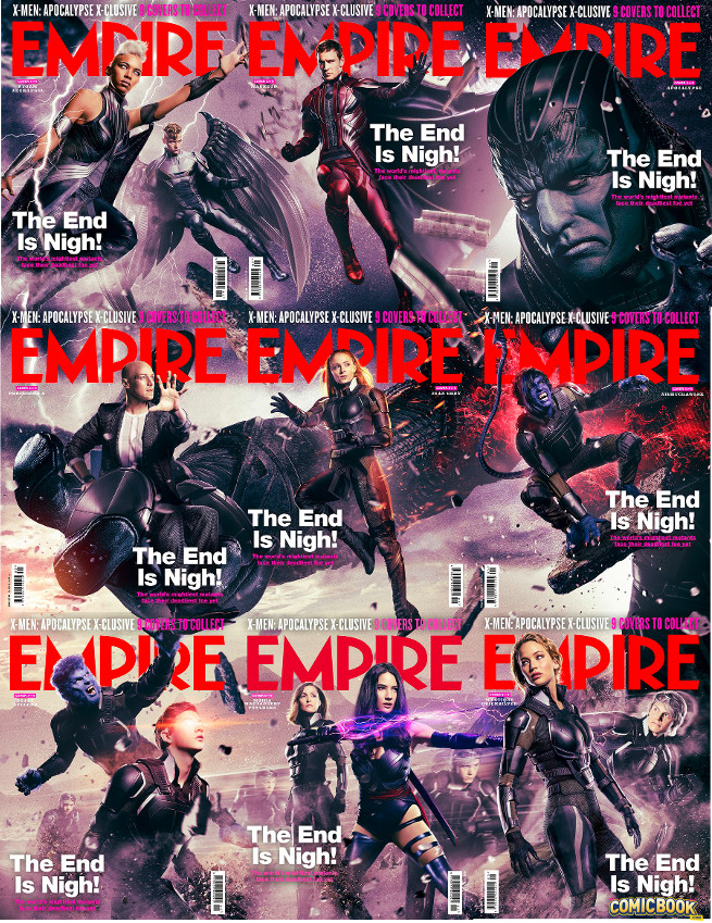 x-men-apocalypse-heroes-and-villains-spotlighted-in-9-empire-magazine-covers