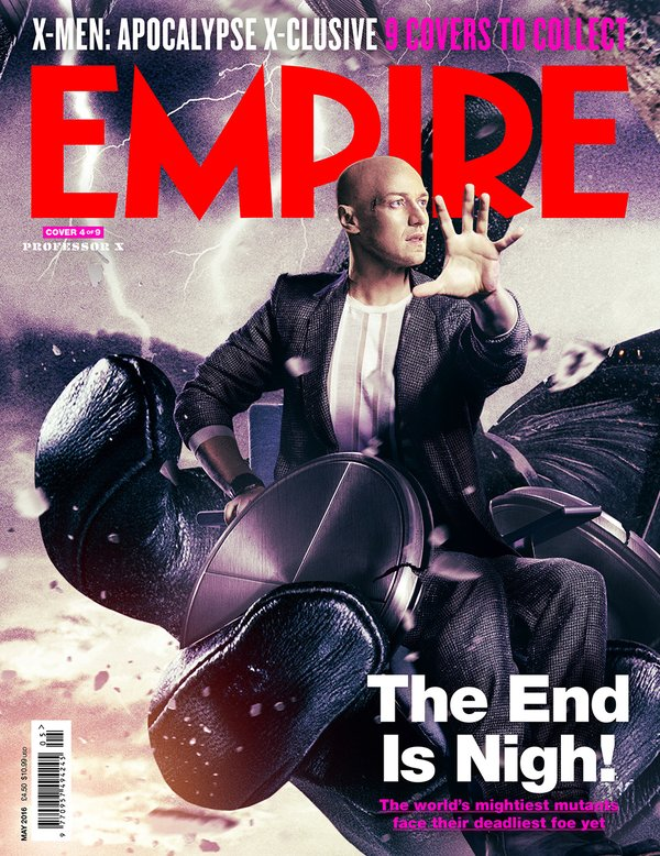 x-men-apocalypse-heroes-and-villains-spotlighted-in-9-empire-magazine-covers2.jpg
