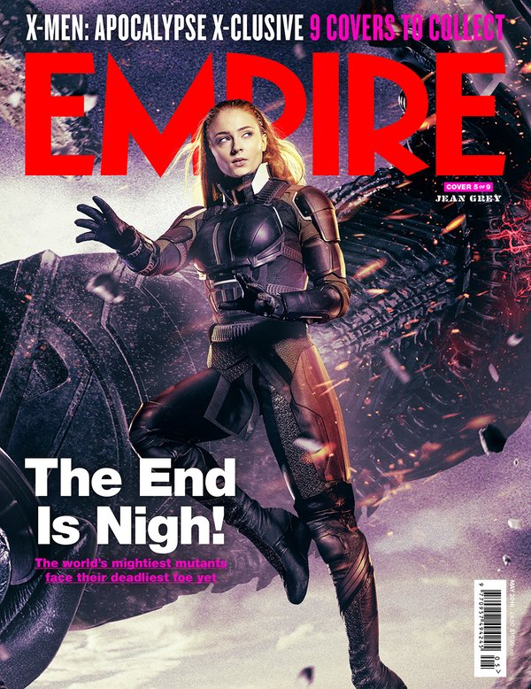 x-men-apocalypse-heroes-and-villains-spotlighted-in-9-empire-magazine-covers3.jpg