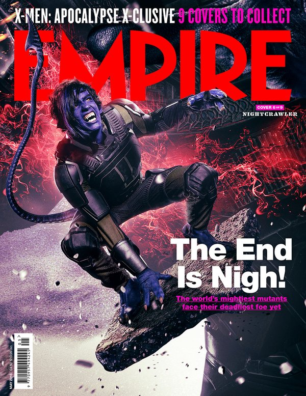 x-men-apocalypse-heroes-and-villains-spotlighted-in-9-empire-magazine-covers4.jpg