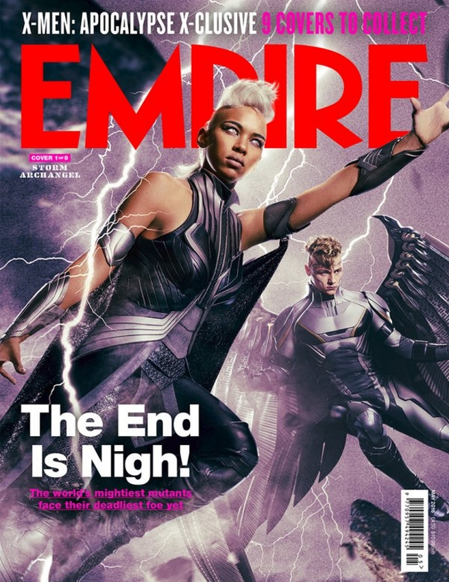x-men-apocalypse-heroes-and-villains-spotlighted-in-9-empire-magazine-covers1.jpg
