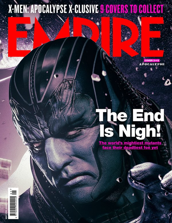 x-men-apocalypse-heroes-and-villains-spotlighted-in-9-empire-magazine-covers6.jpg