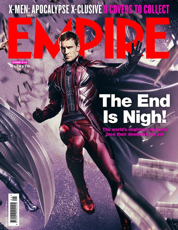 x-men-apocalypse-heroes-and-villains-spotlighted-in-9-empire-magazine-covers5.jpg