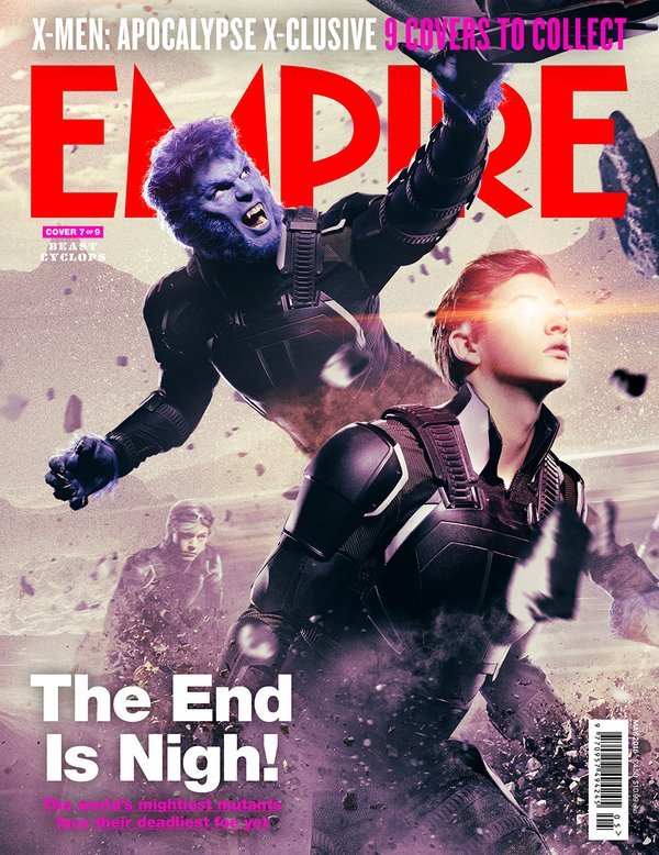 x-men-apocalypse-heroes-and-villains-spotlighted-in-9-empire-magazine-covers8.jpg