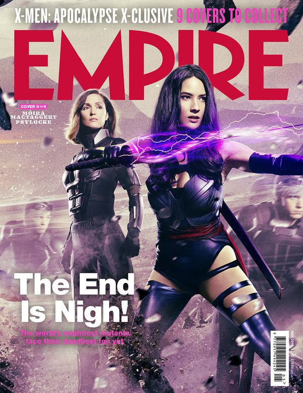 x-men-apocalypse-heroes-and-villains-spotlighted-in-9-empire-magazine-covers9.jpg