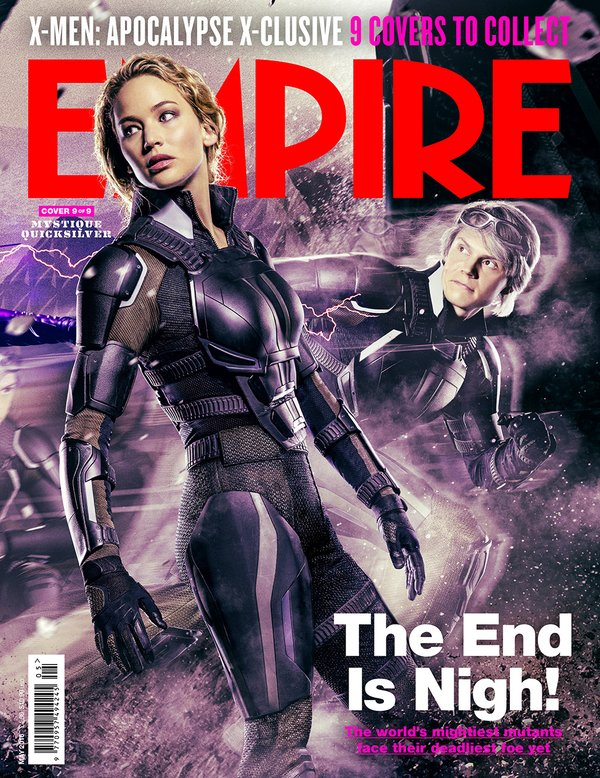 x-men-apocalypse-heroes-and-villains-spotlighted-in-9-empire-magazine-covers10.jpg