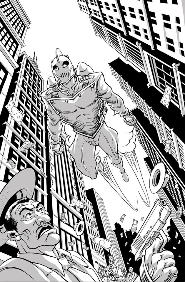 cool-rocketeer-art-created-by-tim-odland12
