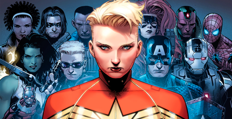 the-opposing-teams-in-marvels-civil-war-ii-comic-series-have-been-set1