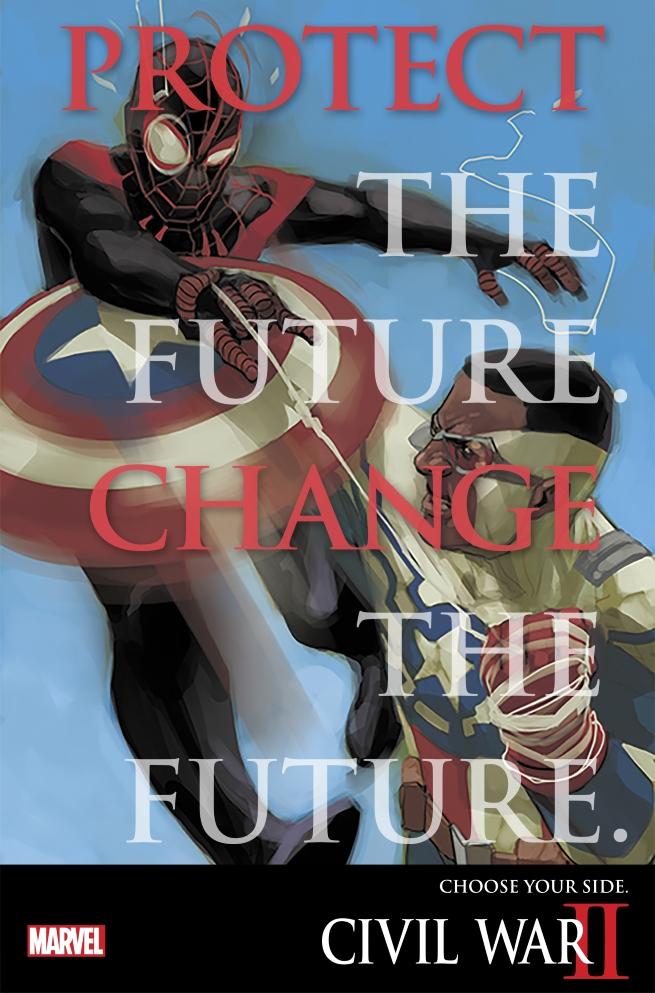 the-opposing-teams-in-marvels-civil-war-ii-comic-series-have-been-set8.jpg